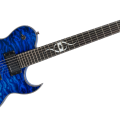 uploads electric guitar electric guitar PNG56 10