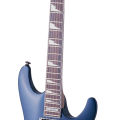 uploads electric guitar electric guitar PNG8 14