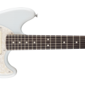 uploads electric guitar electric guitar PNG9 6