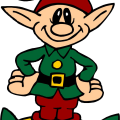 uploads elf elf PNG1 25