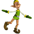uploads elf elf PNG16 60