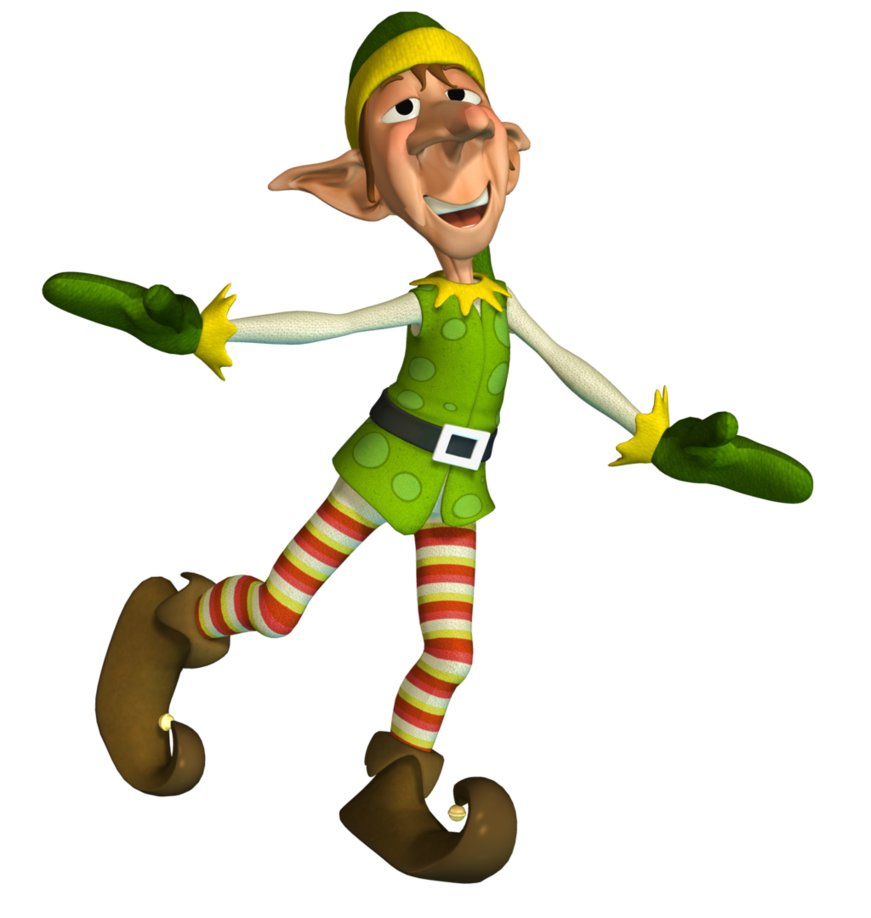 uploads elf elf PNG16 4