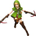 uploads elf elf PNG3 23