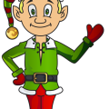 uploads elf elf PNG32 24