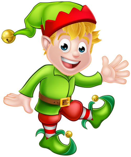 uploads elf elf PNG33 4