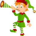 uploads elf elf PNG34 21