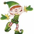 uploads elf elf PNG45 79