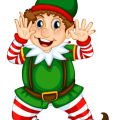 uploads elf elf PNG49 20