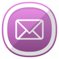 uploads email email PNG10 22