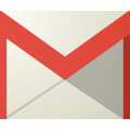uploads email email PNG11 8