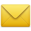 uploads email email PNG13 11