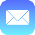uploads email email PNG14 24