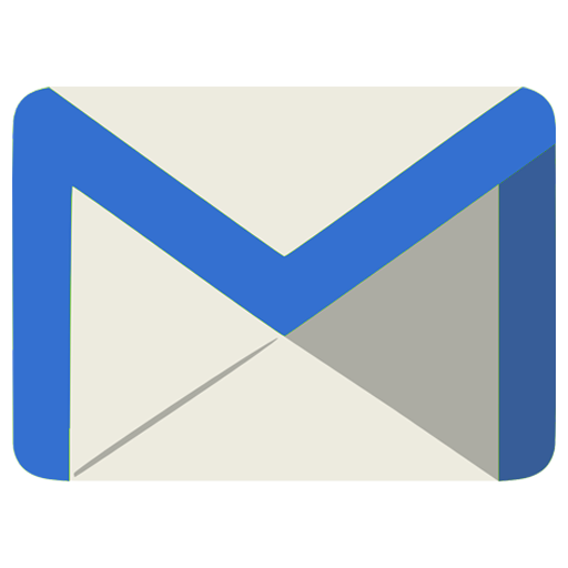 uploads email email PNG20 24