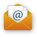 uploads email email PNG22 23