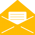 uploads email email PNG27 9