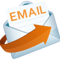 uploads email email PNG36 13