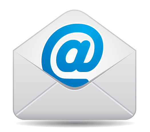 uploads email email PNG37 24
