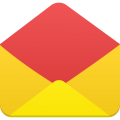uploads email email PNG38 14