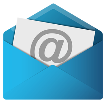 uploads email email PNG4 4
