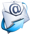 uploads email email PNG8 20