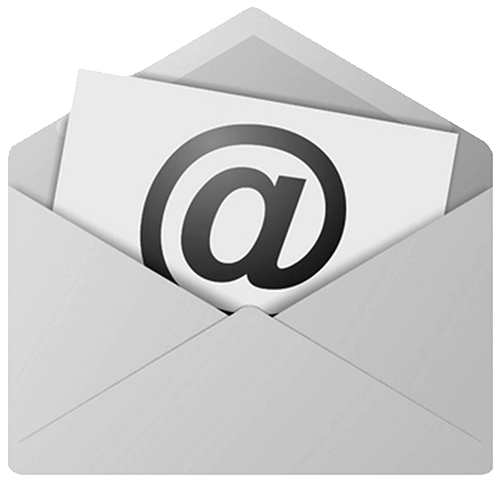 uploads email email PNG9 24