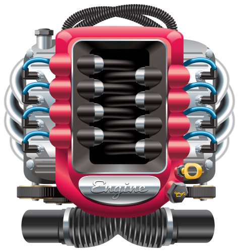 uploads engine engine PNG29 5