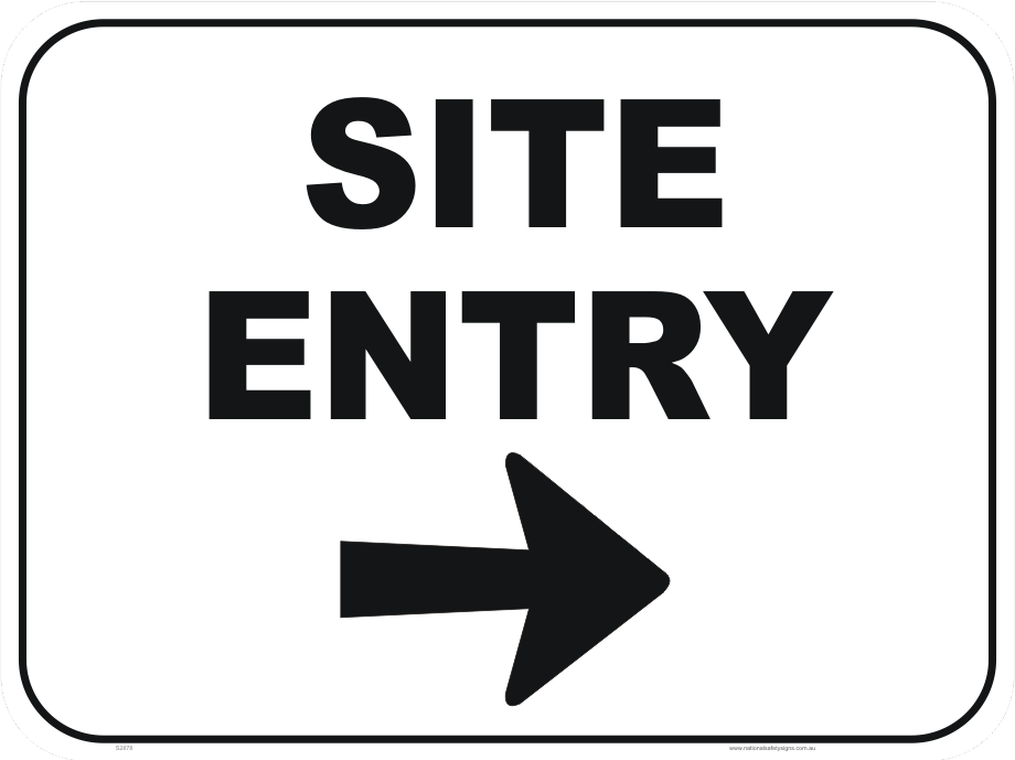 uploads entry entry PNG6 24