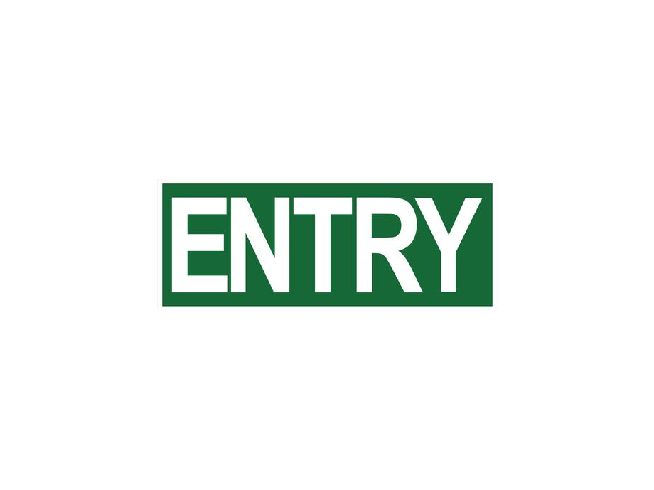 uploads entry entry PNG7 4
