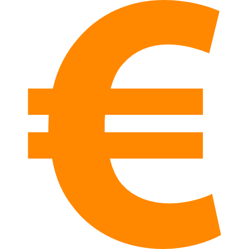 uploads euro sign euro sign PNG21564 4