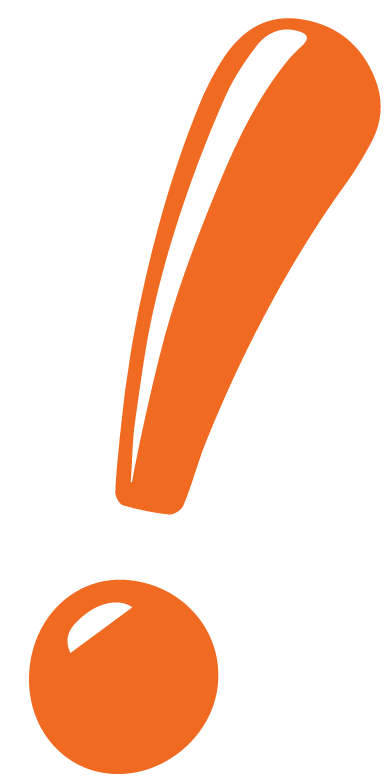 uploads exclamation mark exclamation mark PNG31 4