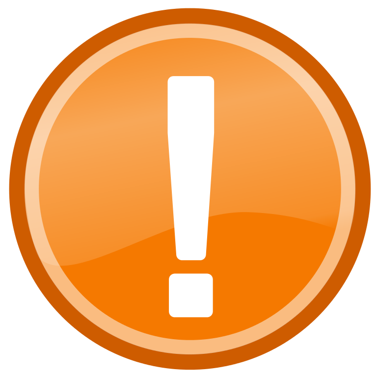 uploads exclamation mark exclamation mark PNG36 5