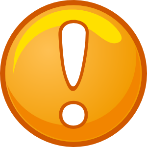 uploads exclamation mark exclamation mark PNG51 4