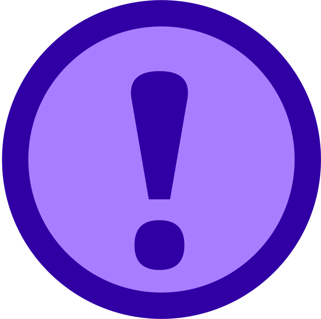 uploads exclamation mark exclamation mark PNG56 5