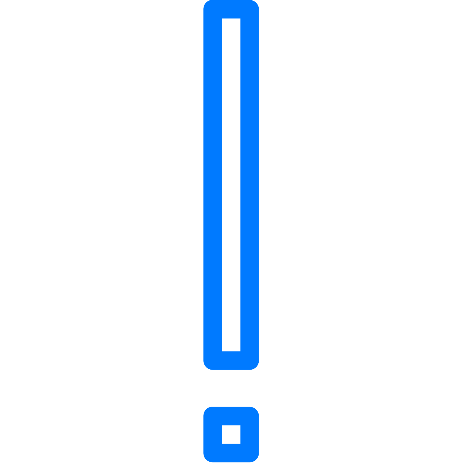 uploads exclamation mark exclamation mark PNG58 24