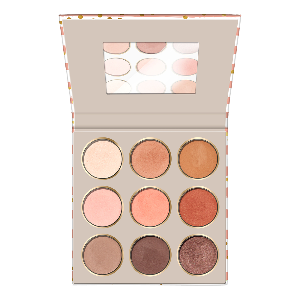 uploads eyeshadow eyeshadow PNG67 4