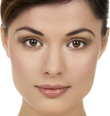 uploads face face PNG11757 5