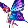 uploads fairy fairy PNG110 23