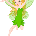 uploads fairy fairy PNG125 24