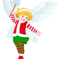 uploads fairy fairy PNG75 24