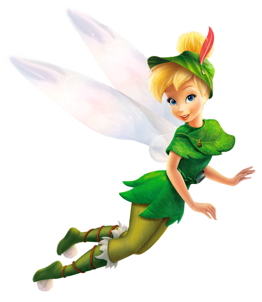 uploads fairy fairy PNG76 5