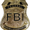 uploads fbi fbi PNG17 21