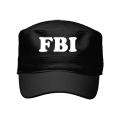 uploads fbi fbi PNG29 79