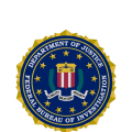 uploads fbi fbi PNG3 20