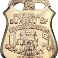 uploads fbi fbi PNG32 22