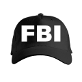 uploads fbi fbi PNG44 21