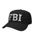 uploads fbi fbi PNG8 22