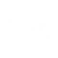 uploads feather feather PNG12949 24