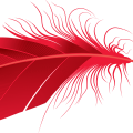 uploads feather feather PNG12962 17