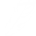 uploads feather feather PNG12970 21
