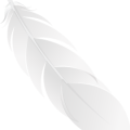 uploads feather feather PNG12989 18